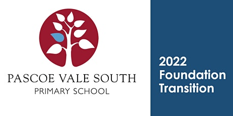 2022 Foundation Transition at PVSPS tickets