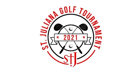 2021 St. Juliana Catholic School Golf Tournament tickets