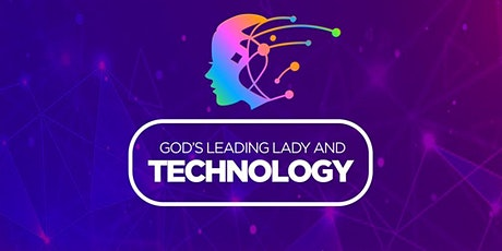 Gods Leading Woman and Technology tickets