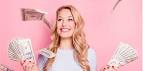 BFF- Be Financially Fit tickets