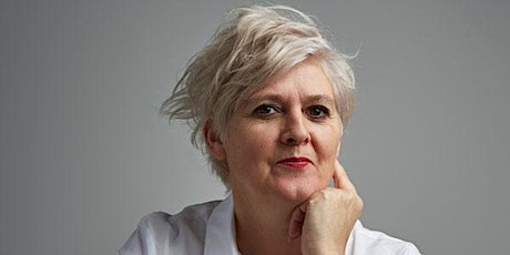 A Reading by Caroline Bergvall (NCSExpo2021) tickets