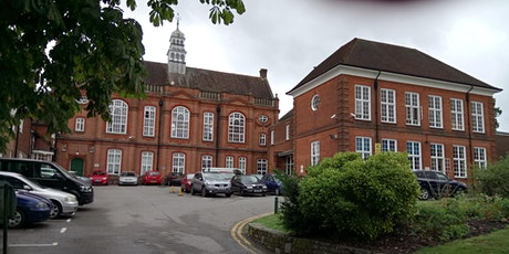 Cranbrook School Prospective Parents Open Morning for Years 7 & 9 tickets