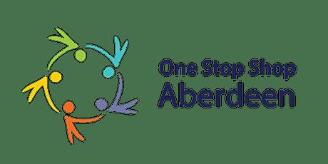 Emotional Regulation Webinar - Understanding Autism Series tickets
