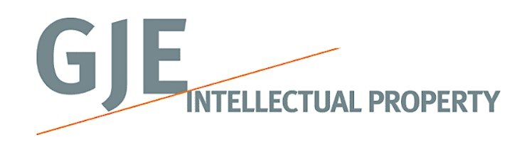 Practicalities of Intellectual Property image