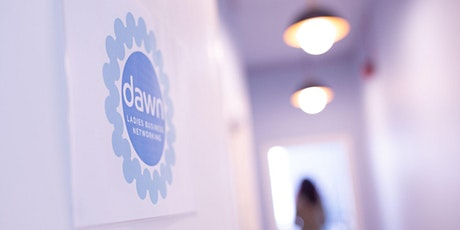 Didcot & Abingdon Women's Networking Online - Thursday 4th March 2021 tickets