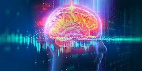 Highlights van je brein in Corona-tijd tickets