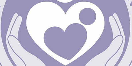 Parent Education at BRI -Waterbirth and Homebirth 17/05/2021 tickets