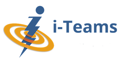 Medical i-Teams presentations 2021 Tickets