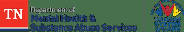 Autism Spectrum Disorder Professional Development Workshop image