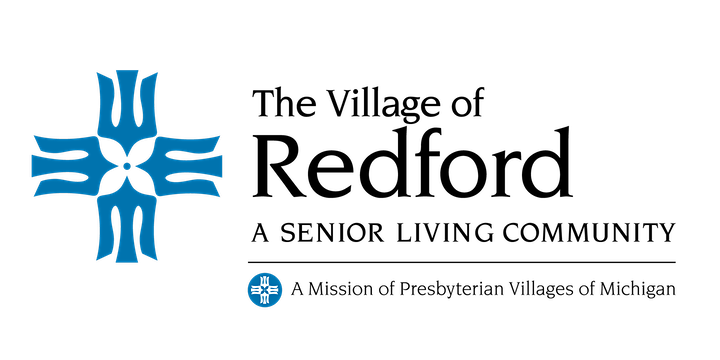 The Village of Redford - The Real Estate Market: Where is it Right Now? image