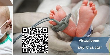 9th Edition of virtual conference on  Pediatrics & Child psychology tickets