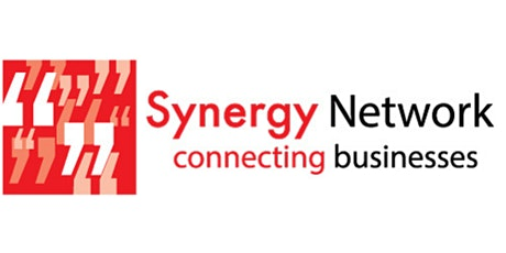 Synergy Business Network tickets