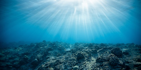 Seasick: The State of Our Oceans biglietti