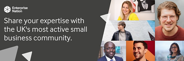 Adviser community event: Articulating your value to your ideal clients image