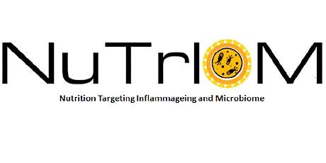 'NuTrIoM' MRC Workshop: 'Best practice in human nutrition research' tickets