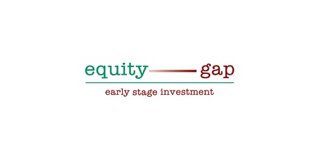 Equity Gap - SAAS Leaders Round Table tickets