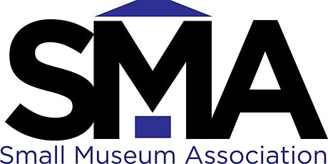 SMA Virtual Conference--Virtual Programs: Tips and Tricks on the Cheap! tickets