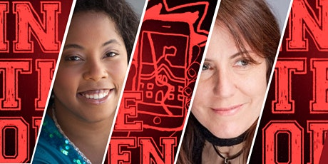 ENCORE! New Works - New Voices : In the Open tickets