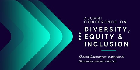 Shared Governance, Inst'l Structures & Anti-Racism - Apr 28 tickets