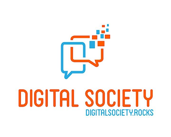02. Society UnConference | SUCON02: Bild