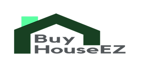 BuyhouseEZ  Financing - Buyers that do not qualify for a standard mortgage. tickets