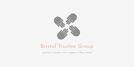 Being a Trustee: An overview of current key issues tickets