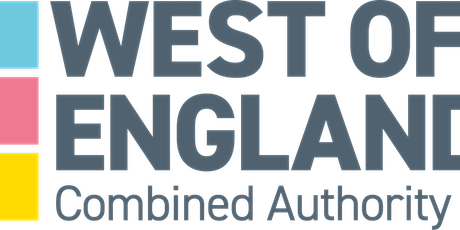 WECA HR Surgery - Leave tickets