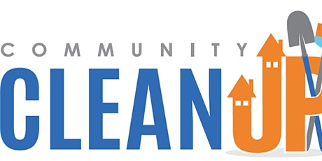 Newcomb St SE Community Clean-Up Day tickets