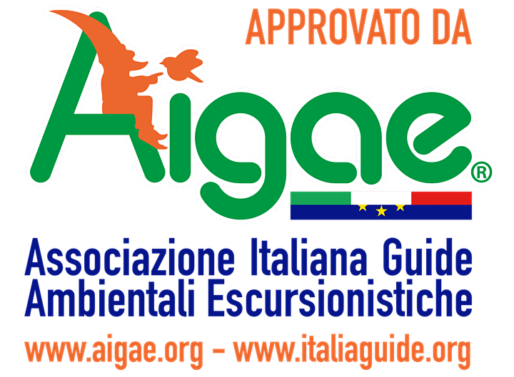 Immagine Corso Email Marketing per guide turistiche e ambientali escursionistiche