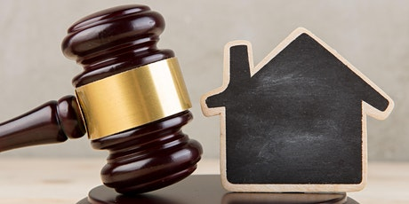 License Law! Georgia Real Estate Rules & Regulations - Renew your License. tickets