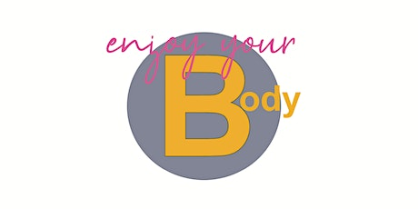 Core ABC's - enjoy your BODY: on balance (Apr) tickets