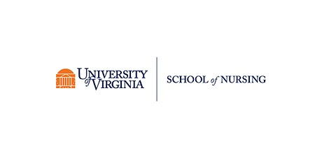 UVA School of Nursing  PHD Information Session tickets
