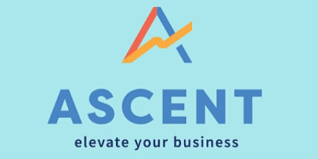 "Ascent Strategic Marketing Virtual ""Book Club"" for  Women Entrepreneurs tickets"