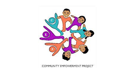 Family, Community Strengthening and Education Conference 2021 tickets