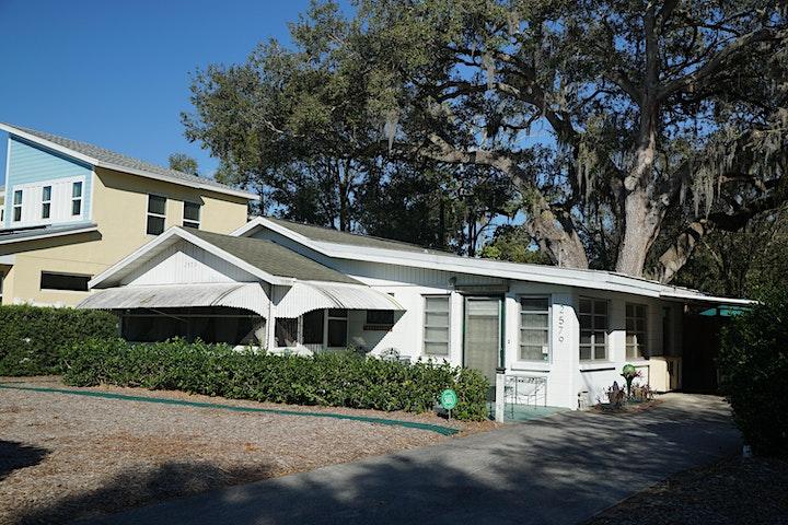 Arlington Park Homes Tour image