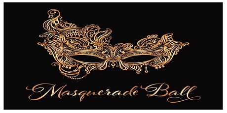 2021 Noble High School Prom and Masquerade Ball tickets