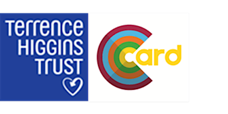 C-Card & Chlamydia Testing Training Bedfordshire tickets