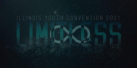 Illinois Youth Convention 2021 tickets