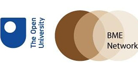 Open University Black and Minority Ethnic Researchers Group tickets