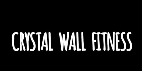 HOUSTON LIVE IN- PERSON TWERKOUT WORKOUT with CRYSTAL WALL tickets