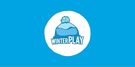 2021 WinterPLAY Rink and Firepit Booking tickets