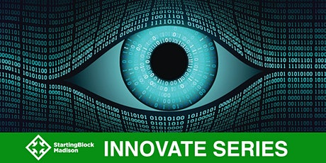 StartingBlock Innovate Series: Cybersecurity in the Digital Age. tickets