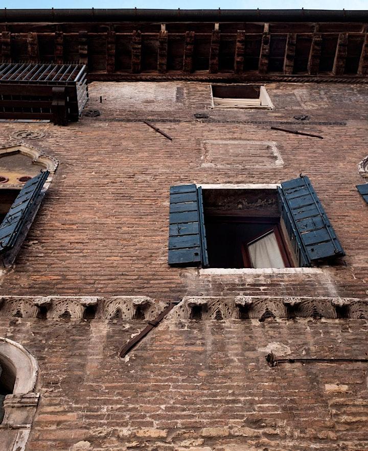 La Venezia Inaspettata: Tour Virtuale in Italiano image
