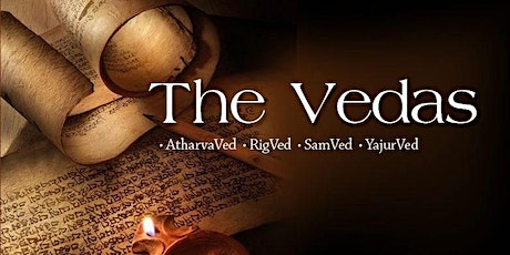 Mysticism of the Vedas and Yogic Mysteries tickets
