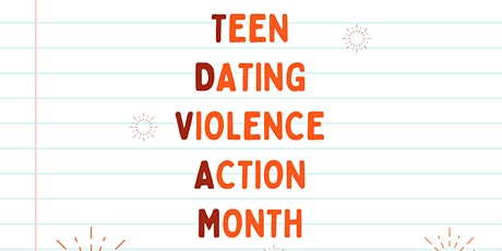 What's Love Got To Do With It? Teen Dating Violence Awareness Summit tickets