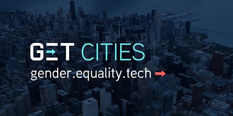 GET Cities Presents:  Building Your Community tickets