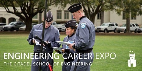 Spring Engineering Expo tickets