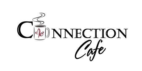 Connection Cafe with Cathy Kuzel, The Connected Woman tickets
