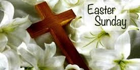 Easter Mass (English) tickets
