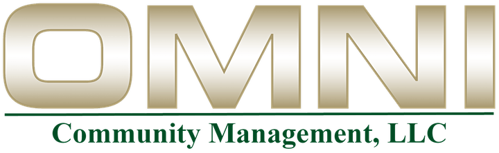 Evaluating and Hiring Your HOA Management Company image